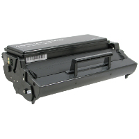 Lexmark 08A0477 Replacement Laser Toner Cartridge by West Point