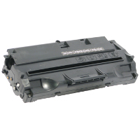 Lexmark 10S0150 Replacement Laser Toner Cartridge