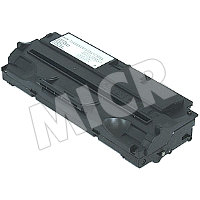 Lexmark 10S0150 Remanufactured MICR Laser Toner Cartridge