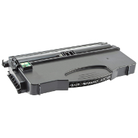 Lexmark 12015SA Replacement Laser Toner Cartridge