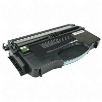 Lexmark 12035SA Compatible Laser Toner Cartridge