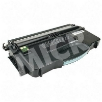 Lexmark 12035SA Remanufactured MICR Laser Toner Cartridge