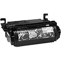 Lexmark 12A0725 Compatible Laser Toner Cartridge