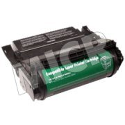 Lexmark 12A0825 Compatible MICR Laser Toner Cartridge