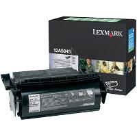 Lexmark 12A5845 Laser Toner Cartridge