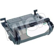 Lexmark 12A5845 Compatible MICR Laser Toner Cartridge