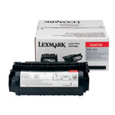 Lexmark 12A6735 Laser Toner Cartridge