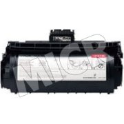 Compatible Lexmark 12A6735 Black Laser Toner Cartridge