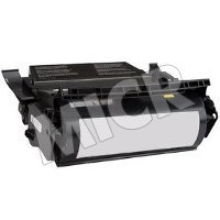Lexmark 12A6765 Compatible MICR Laser Toner Cartridge