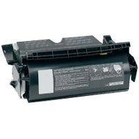 Lexmark 12A6839 Compatible Laser Toner Cartridge