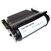 Lexmark 12A6865 Compatible Laser Toner Cartridge
