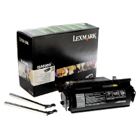 Lexmark 12A6869 Laser Toner Cartridge