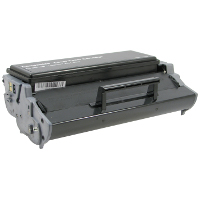Lexmark 12A7305 Replacement Laser Toner Cartridge