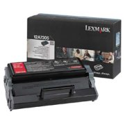 Lexmark 12A7305 Laser Toner Cartridge