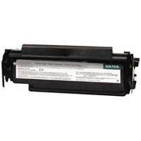 Lexmark 12A7315 Compatible Laser Toner Cartridge
