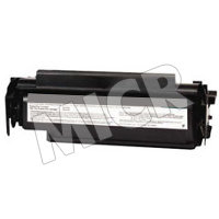 Lexmark 12A7315 Compatible MICR Laser Toner Cartridge