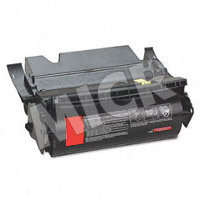 Lexmark 12A7365 Compatible MICR Laser Toner Cartridge