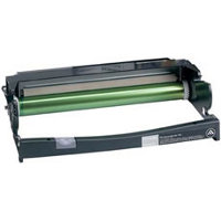 Lexmark 12A8302 Compatible Laser Toner Photoconductor Kit