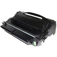 Lexmark 12A8325 Compatible Laser Toner Cartridge
