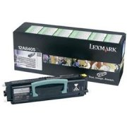 Lexmark 12A8405 Laser Toner Cartridge