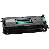 Lexmark 12B0090 Compatible Black Laser Toner Cartridge