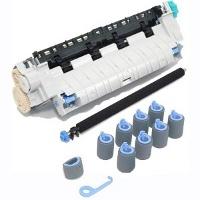 Lexmark 12G6496 Laser Toner Fuser / Maintenance Kit