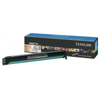 Lexmark 12N0773 Black Laser Toner Developer