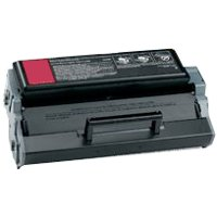 Lexmark 12S0300 Compatible Laser Toner Cartridge