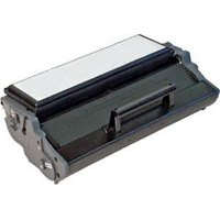 Lexmark 12S0400 Compatible Laser Toner Cartridge
