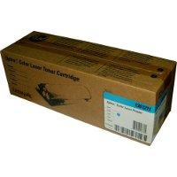 Lexmark 1361211 Cyan Laser Toner Cartridge