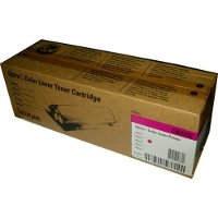 Lexmark 1361212 Magenta Laser Toner Cartridge