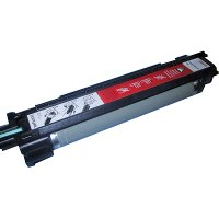 Lexmark 1361214 Laser Toner Photoconductor