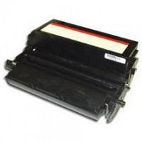 Lexmark 1380850 Compatible Black Laser Toner Cartridge