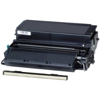 Lexmark 1380850 Professionally Remanufactured Black High Capacity Laser Toner Cartridge