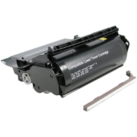 Lexmark 1382625 Replacement Laser Toner Cartridge