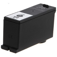 Lexmark 14N0822 ( Lexmark #105XL ) Remanufactured InkJet Cartridge