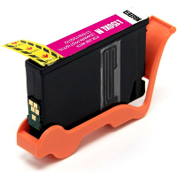 Lexmark 14N1616 ( Lexmark #150XL Magenta ) Remanufactured InkJet Cartridge
