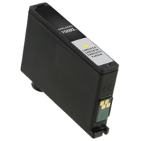 Lexmark 14N1618 / Lexmark #150XL Yellow Replacement InkJet Cartridge