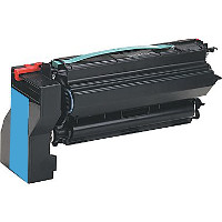 Lexmark 15G032C Compatible Laser Toner Cartridge