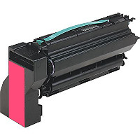 Lexmark 15G032M Compatible Laser Toner Cartridge
