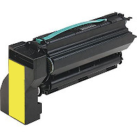 Lexmark 15G032Y Compatible Laser Toner Cartridge
