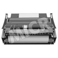 Lexmark 17G0154  Remanufactured MICR Laser Toner Cartridge