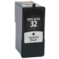 Lexmark 18C0032 / Lexmark #32 Replacement InkJet Cartridge