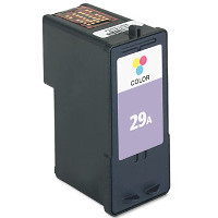 Lexmark 18C1529 ( Lexmark #29A ) Remanufactured InkJet Cartridge