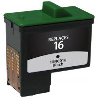 Lexmark 18C1530 / Lexmark #3 Replacement InkJet Cartridge