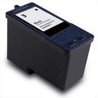 Lexmark 18C1530 ( Lexmark #3 ) Remanufactured InkJet Cartridge