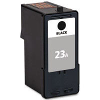Lexmark 18C1623 ( Lexmark #23A ) Remanufactured InkJet Cartridge