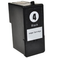 Lexmark 18C1954 ( Lexmark #4A ) Remanufactured InkJet Cartridge