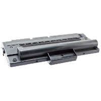 Lexmark 18S0090 Replacement Laser Toner Cartridge
