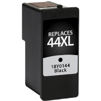 Lexmark 18Y0144 / Lexmark #44XL Replacement InkJet Cartridge